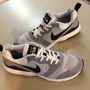 Nike Air Max Siren Running Shoe 9